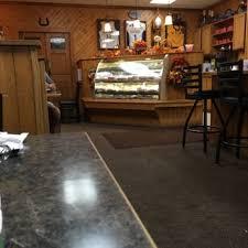 s restaurant cedar falls j s homestyle cooking 19 photos 30 reviews breakfast