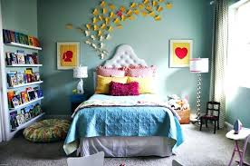diy bedroom decorating ideas on a budget simple bedroom ideas on a budget related post apartment bedroom