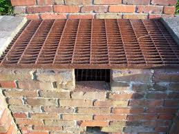 need advice with a brick bbq pit archive the bbq brethren forums