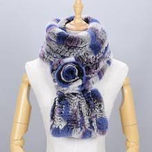popular mens fur scarf buy cheap mens fur scarf lots from china