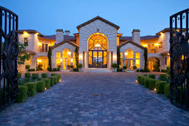 luxury homes creative luxury homes on home shoise com