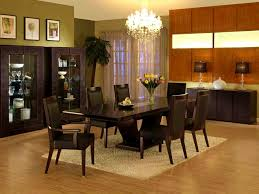 bedroom stunning formal dining room table ideas modern furniture