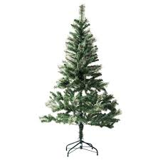 buy countdown tree 120cm at countdown co nz