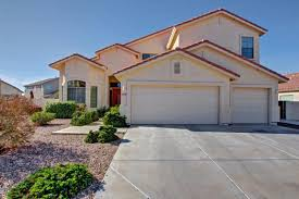dobbins point real estate find your perfect home for sale
