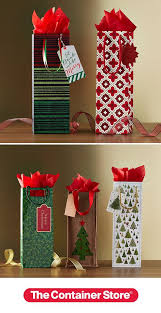 202 best gift wrap wonderland images on pinterest gift wrapping