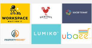professional logo design professional website logo design service in manchester