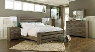 ensemble de chambre meuble gilles émond saguenay lac jean accueil