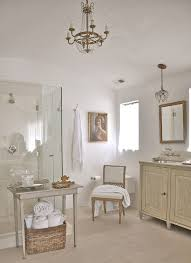 French Bathroom Decor 51 Best French Style Images On Pinterest Room Home And Bathroom