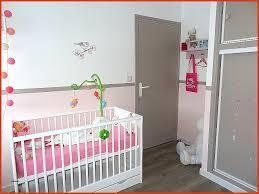 store chambre bébé store chambre bébé chambre inspirational decoration chambre