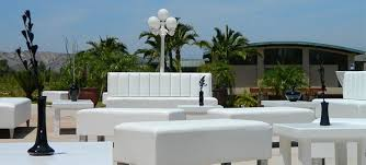 outdoor furniture rental party pro rental center party pro rental center placentia ca