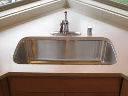 Designer Kitchen Sinks by Kitchen Sink Inspiration Lowes Kitchen Sink Faucet Great