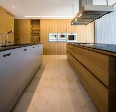 Kitchen Interior Designer by Kitchen Interior Design Images From A Variety Of Interior Designers