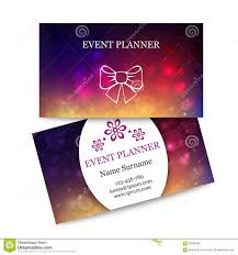 wedding plans plans top event planning business photos high definition cards