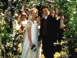 wedding dress cast gwyneth paltrow and northam 1996 starring