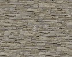 stone cladding internal walls texture seamless 08116