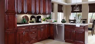 cabinets to go locations antique kitchen area with wooden dark cherry kitchen cabinet two