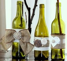 bows for wine bottles wine bottle bow pictures photos and images for