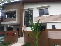 100 property24 news room u2013 barrow 1 bedroom condo for