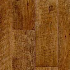 wood grain modified lay vinyl sles vinyl flooring