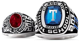high school senior rings products of balfour that we offer to our high schools balfour
