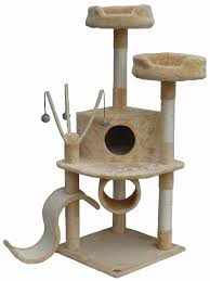 Cool Cat Scratchers Best Cat Toys For Indoor Cats What You Need To Know U2013 Purrfect