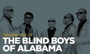 Blind Willie Johnson Songs God Don U0027t Never Change The Songs Of Blind Willie Johnson