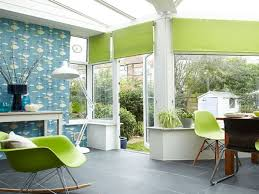 lime green bedroom ideas decorating with teal and lime green