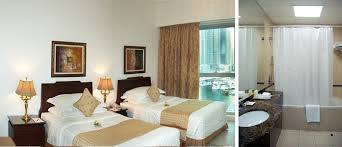 2 bedroom hotel marina hotel apartments rates starting from300 aed