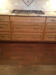 Kitchen Tile Floor Ideas Tag For Kitchen Floor Design Ideas Tiles Ceramic Floor Tiles