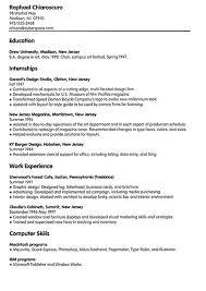 Busboy Job Description Resume by Busboy Resume Enjoyable Ideas Media Resume 3 Media Cv Template