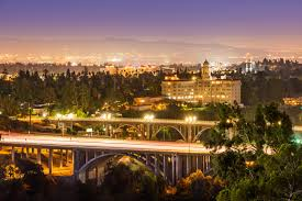 hotels in pasadena ca near bowl parade a letter to pasadena los angeles most underrated charming