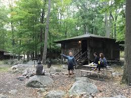 sebago cabin c cground reviews sloatsburg ny tripadvisor