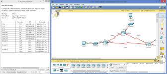 tutorial completo de cisco packet tracer aprendaredes com clases en vivo cursos vía internet ebooks