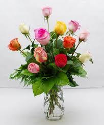 Flower Shops In Suffolk Va - valentine u0027s day flowers from the heart norfolk florist
