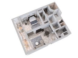 3d floorplans cabo san lucas luxury hotels