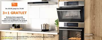 paiement cuisine ikea configurer cuisine ikea le chic duune cuisine ikea blanche with