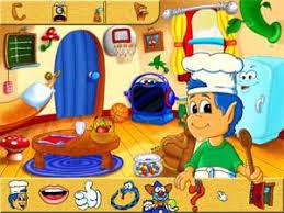 eux de cuisine adibou 2 le jeu des enfants adibou fr