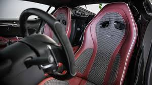aston martin cars interior newmotoring an aston martin one 77 is for sale for 2 5 million