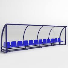 3d Bench All 3d Models Cgstudio