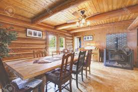 Log Cabin Interior Colors by Living Room Best Log Cabin Living Rooms Home Decor Color Trends