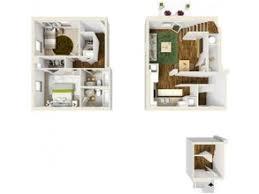 2 Bedroom Apartments In New Orleans Bienville Basin Rentals New Orleans La Apartments Com