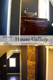 best 25 house renovation costs ideas on pinterest home