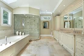 custom bathrooms designs luxury master bathroom bathroom large master bath luxury custom