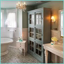 jane coslick turquoise cabinets turquoise bathroom and storage