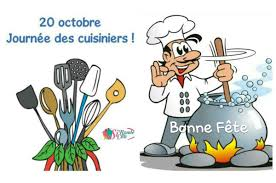 Cuisiniere Super U by Si Ronde Si Chic Sirondesichik Twitter