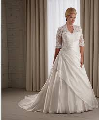 wedding dress sle sale london plus size wedding dresses with sleeves naf dresses