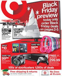 target toy ad black friday latest black friday 2015 sales ads for wal mart target toys r us
