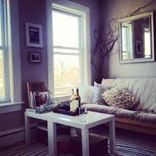 interior designs endearing window seat for reading room feat