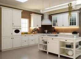 cabinet kitchen mahogany childcarepartnerships org