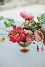 Small Flower Arrangements Centerpieces 956 Best Wedding Flowers U0026 Decor Images On Pinterest Wedding
